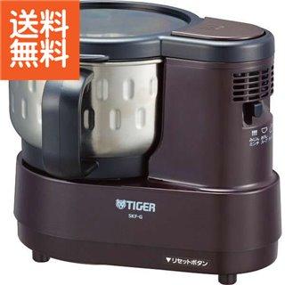 【送料無料】 タイガー マイコンフードプロセッサー 〈SKF-G100T〉【80s】(bo) 自家消費 内祝い 内祝い お返し プレゼント お返し 自家消費, キノサキチョウ:699d9fb9 --- officewill.xsrv.jp