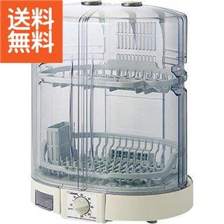 【送料無料】象印 縦型食器乾燥器〈EY-KB50-HA〉 内祝い お返し プレゼント 自家消費【140s】 ギフト ランキング(ae)