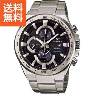 【送料無料】エディフィス メンズ腕時計〈EFR‐541SBD‐1AJF〉(ao) 内祝い お返し プレゼント 自家消費【60s】