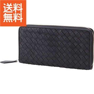 【送料無料】日本製 牛革編込みラウンド財布 〈J17-233〉(co) 内祝い お返し プレゼント 自家消費【60s】 ギフト ランキング