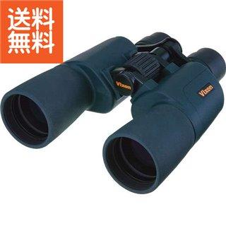 【生活応援セール】【送料無料】|ビクセン 双眼鏡 アスコットZR|〈ZR8-32〉【60s】(bo) 内祝い お返し プレゼント 自家消費