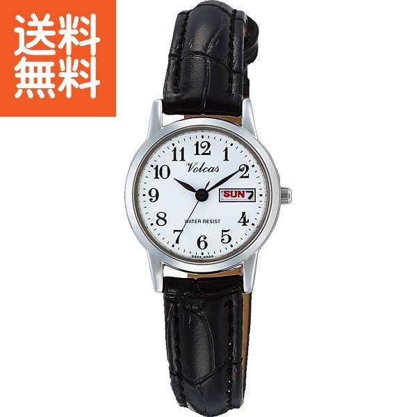 フォルカス レディース腕時計〈A207V314〉(ao) 内祝い お返し プレゼント 自家消費【60s】 ギフト ランキング