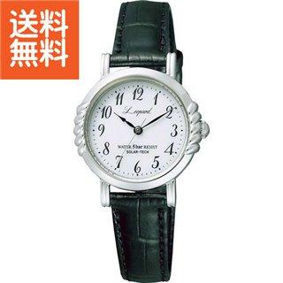 レパード レディース腕時計〈TW91−9832C〉(ao) 内祝い お返し プレゼント 自家消費【パケット便】 ギフト ランキング