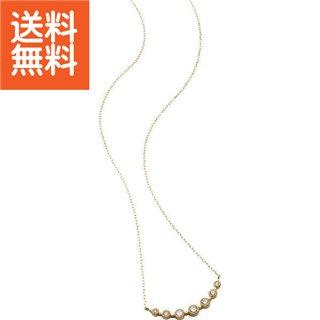 【送料無料】|18金ダイヤモンドペンダント|〈3016〉【パケット便可】(bo) 母の日・父の日 プレゼント