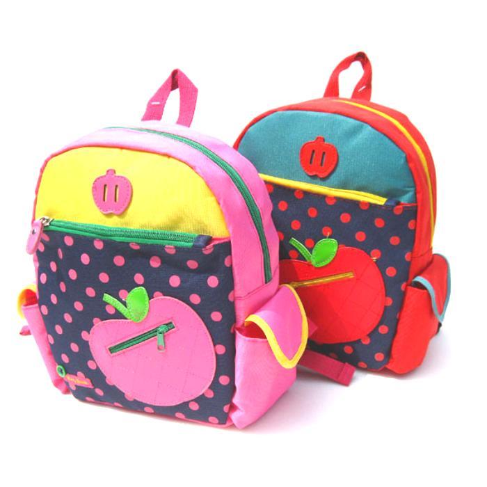 imgrc0062337968 suzuya rakuten ichiba □ with harness apple pocket crazy color