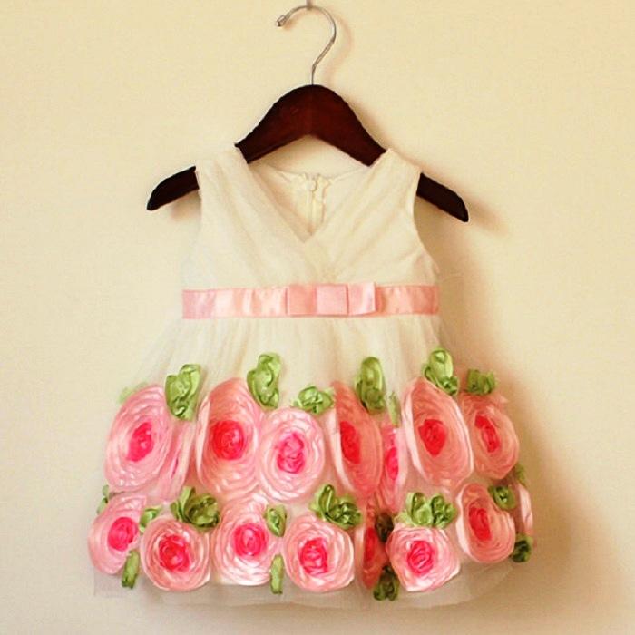 Suzuya Rakuten Ichiba Rakuten Global Market Baby Dress 3d