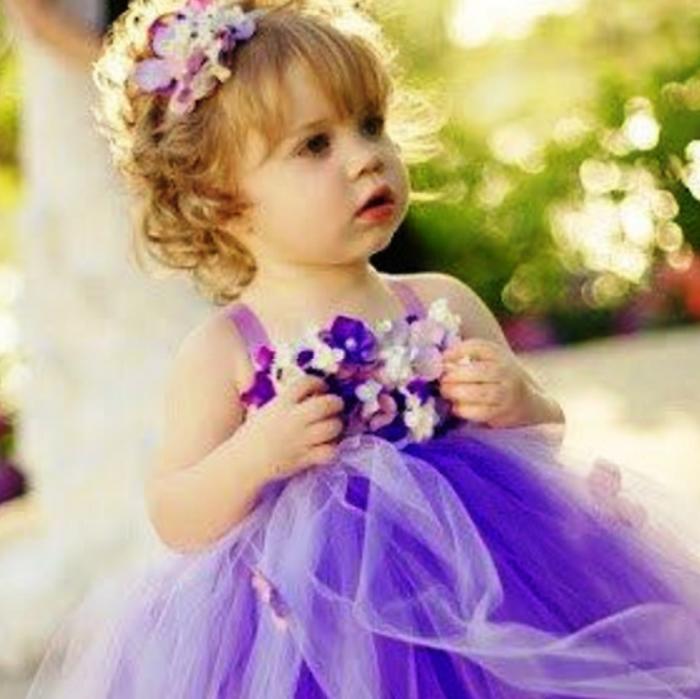 3c61b2c9d2 Lavender Tutu dress □ girls   children s costume costumes   Princess   Halloween  costumes kids ...