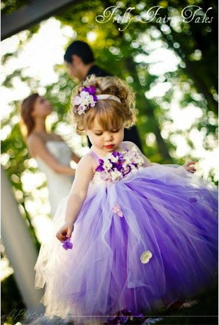 ce79778be9 Suzuya Rakuten Ichiba  □ Lavender Tutu dress □ girls   children s ...