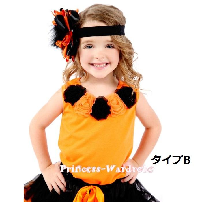 ee06aa82e Suzuya Rakuten Ichiba: Instant delivery ♢ Princess wardrobe ...