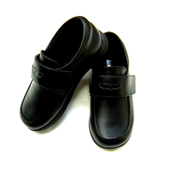 Product Information See The Original Anese Page Easy Kids Formal Shoes