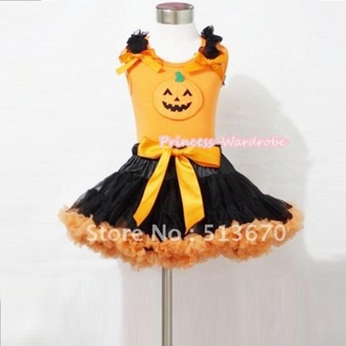 Pumpkin Princess wardrobe set & Suzuya Rakuten Ichiba | Rakuten Global Market: Instant delivery ...
