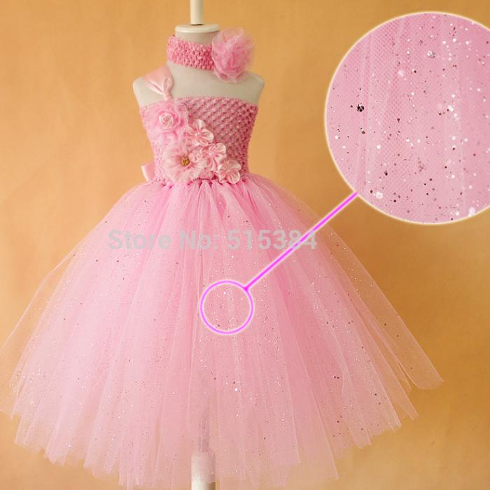 241904542 ... Princess / · □ Flower Tutu dress ramping □ girls / children's costume  costume fancy dress / Princess ...