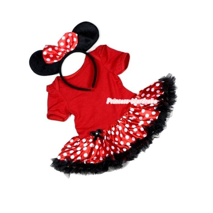 d0ed751d1 Suzuya Rakuten Ichiba: Halloween Christmas ♢ Princess wardrobe ...