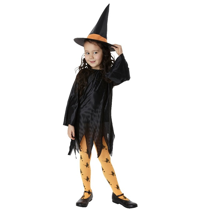 standard witch girl - Witch Pictures For Kids