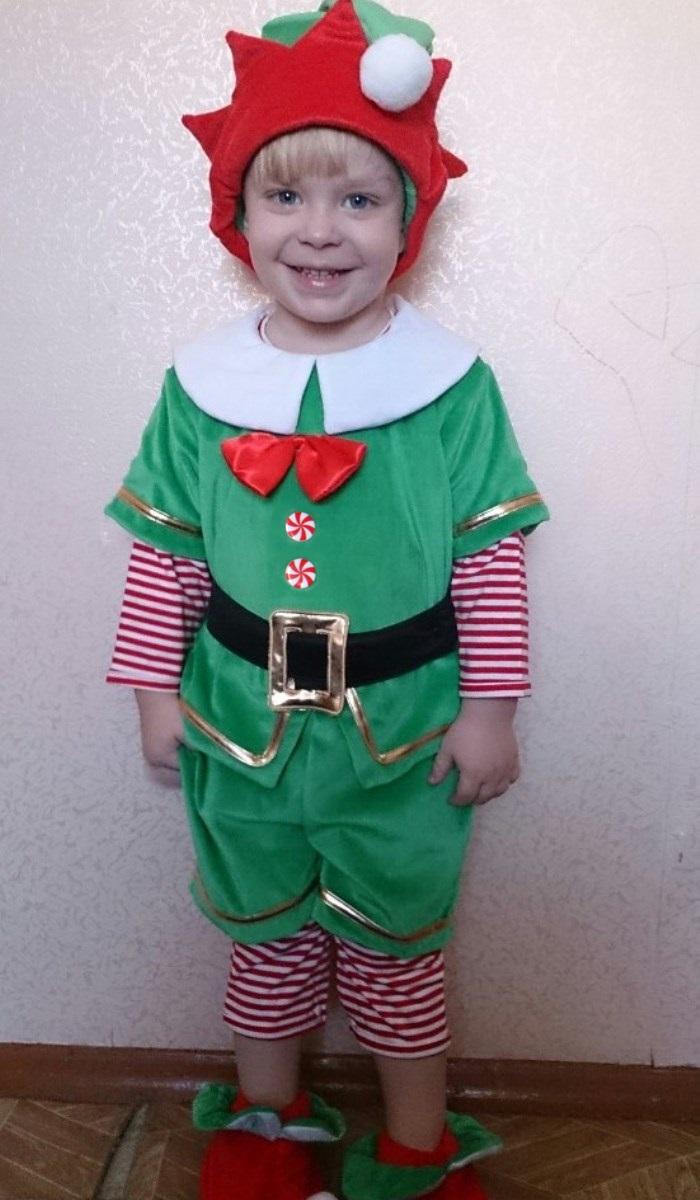 Shoes u0026 hat with clown costume  sc 1 st  Rakuten & Suzuya Rakuten Ichiba | Rakuten Global Market: Clown costume ...