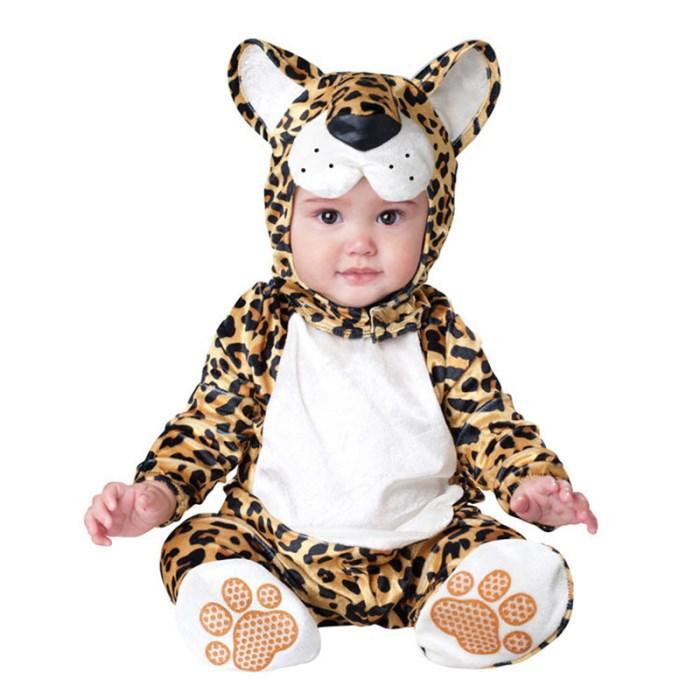 Suzuya Rakuten Ichiba Leopard Costume Authentic Leopard