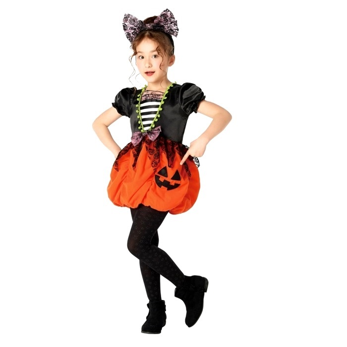 shipping friendly gerry pumpkin 100 cm120 cm 140 cm costume