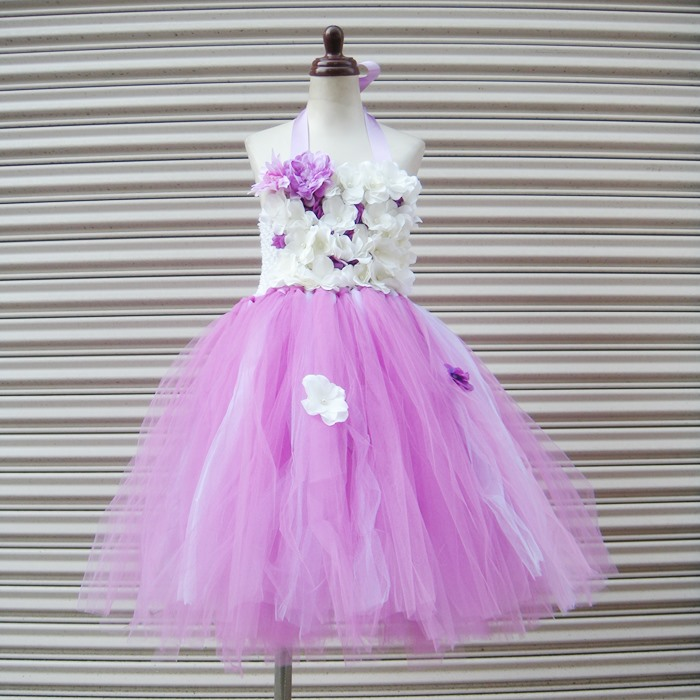 e06a97161 □Costume clothes disguise / Princess / harrow in clothes child / baby dress  / sundress ...