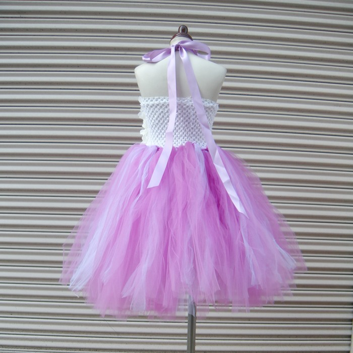 1b42696f6 ... □Costume clothes disguise / Princess / harrow in clothes child / baby  dress / sundress ...