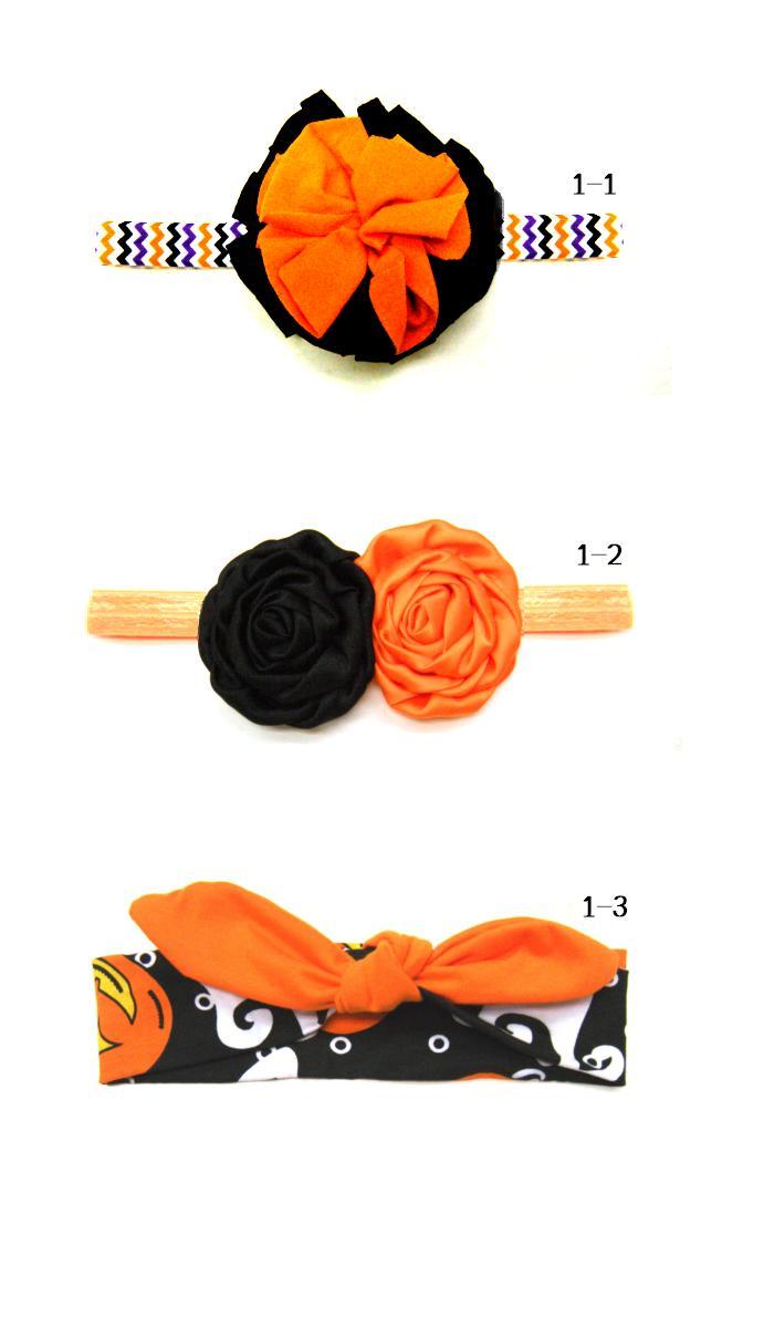 suzuya rakuten ichiba: halloween child □ halloween hair accessories