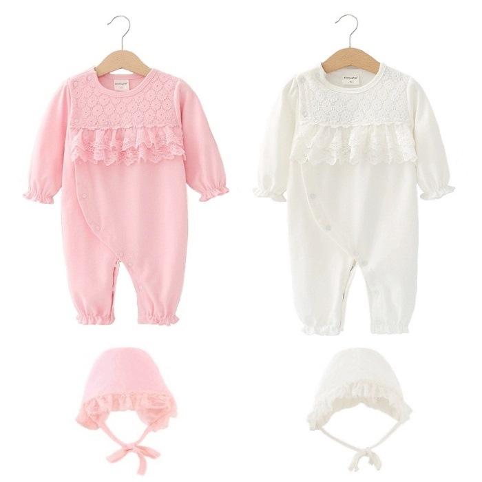 3f740cec62771 Suzuya Rakuten Ichiba: □Child of the / newborn baby dress / formal ...