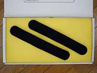 ★送料無料★SEV-HP ヒューマンパワーバンド(2本セット)手首、足首に!疲労度が違います!