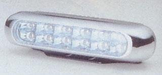 PIAA DENO3(ピア ディーノスリー)(2灯入り)