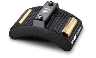 【SEV ラジエター N-1(カスタム/スープアップ)】 汎用品 ほとんどの車種に対応 nano SEV技術搭載【送料無料】【0304superP2】