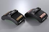 SEVラジエター N-1&N-2(カスタム/スープアップ)】 汎用品 ほとんどの車種に対応 nano SEV技術搭載【送料無料】【0304superP2】