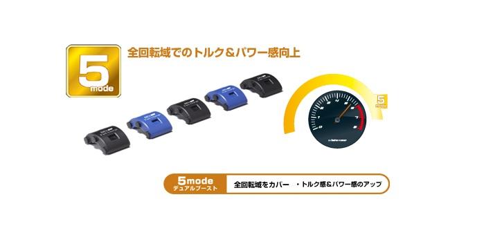 SEVフューエルチャージ 5モード(カスタム/スープアップ)】 汎用品 ほとんどの車種に対応 nano SEV技術搭載【送料無料】