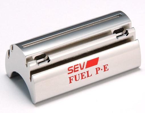 ★送料無料★SEV FUEL PEセブフューエルピーイー燃料ホースに巻くだけ【送料無料】