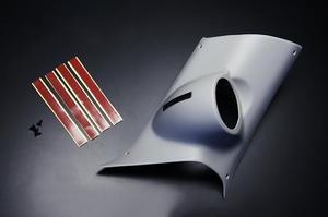 スズキハスラーMR31SハスラーMR31Sピラーメーターフード定価¥16,000(税別)【モンスタースポーツ製】