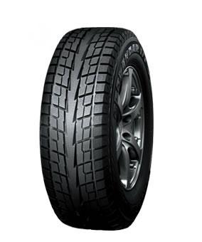 【ヨコハマタイヤ ジオランダーIT-S G073 205/70R15(4WDスタッドレスタイヤ)】タイヤのみ1本スズキジムニーJB33/JB43他