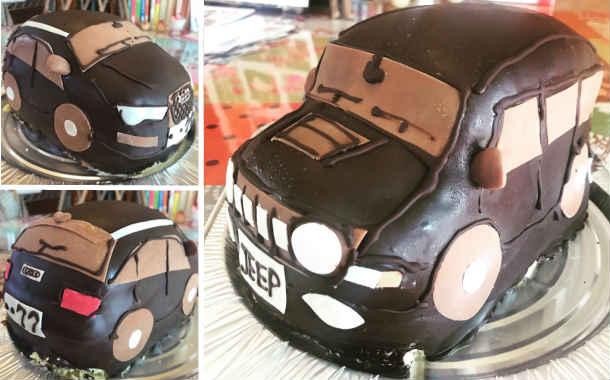 日本テレビ スッキリ 激安セール 2~5人用 チョコレートケーキ 最安値 3Dケーキ チョコ仕上げ 3D乗り物立体型ケーキ スイーツ プチプギフト 誕生日 キャラクターケーキ バースデーケーキ お祝い サプライズ 還暦 パーティ 結婚記念日 敬老の日 おうち時間