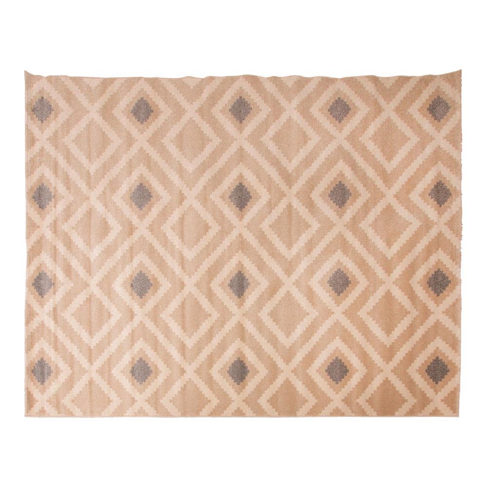 ラグ ラグマット オリジナルウィルトン織りカーペット 春の新作 イアン スイートデコレーション 選択 送料無料 160×230 スイデコ