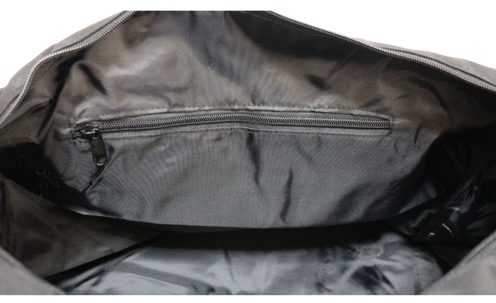 7659fe09d7bf DISPLAY  Take ellesse Boston bag shoulder bag 2way large-capacity ...