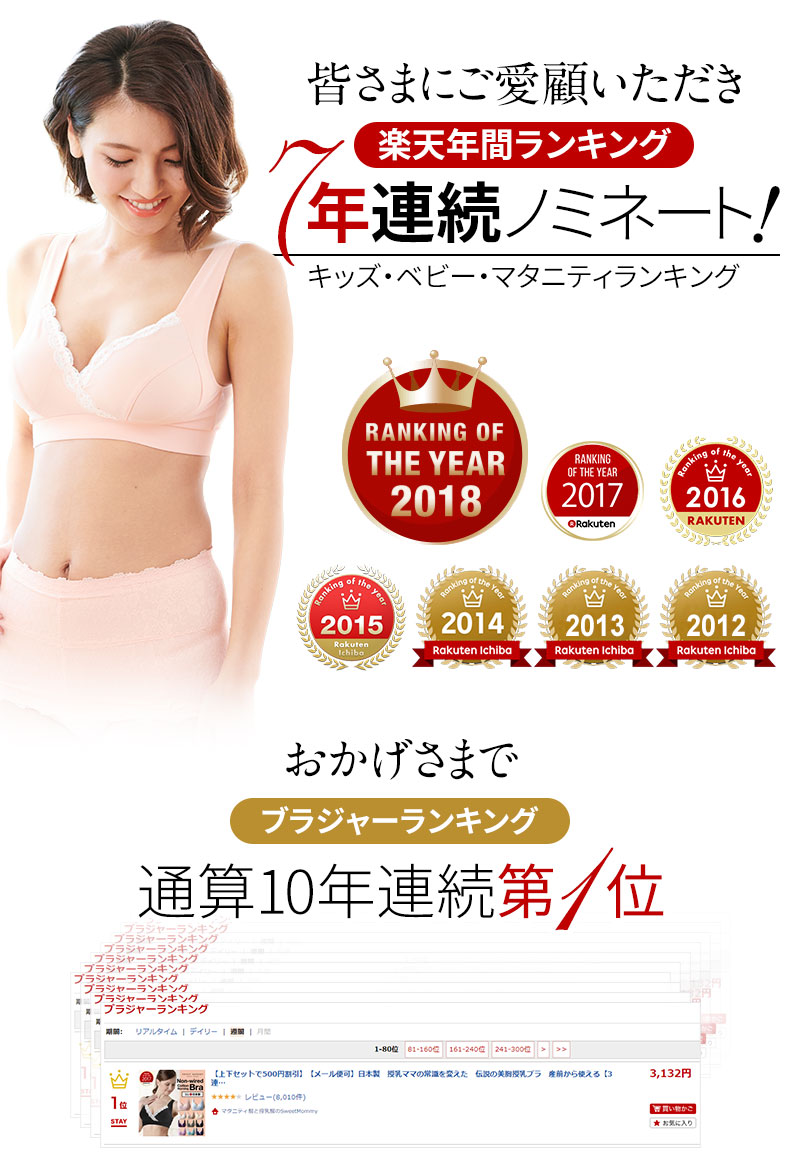 ac20730442f ... Is usable before the legendary beautiful chest nursing bra product that  changed the common sense of ...