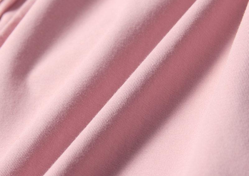 """랭킹 연속 1 위! 새틴 파이핑이 티 """"출산/수 유 복/잠 옷/출산 잠 옷/출산 준비/출산 축 하"""""""