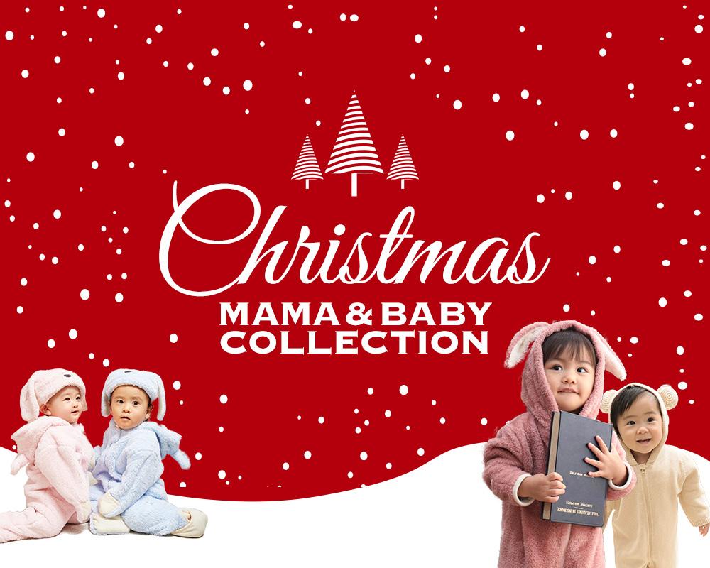 クリスマス_SP