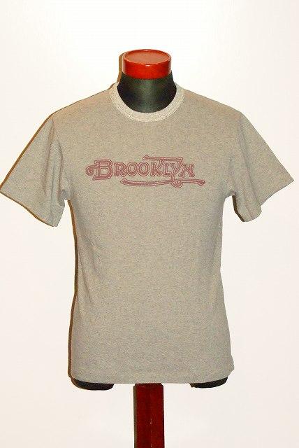 代引手数料 送料無料 新着 DELUXEWARE デラックスウエア 人気急上昇 S69D 半袖リンガーTシャツ