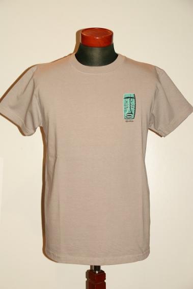 代引手数料・送料無料 SUN SURF (サンサーフ)  半袖Tシャツ SS78033