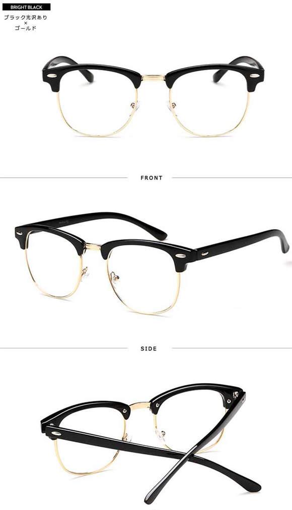 sweetlife | Rakuten Global Market: Glasses / Wellington type ...