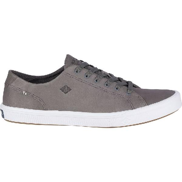(取寄)スペリートップサイダー メンズ Striper2 LTT シューズ Sperry Top-Sider Men's Striper II LTT Shoe Grey