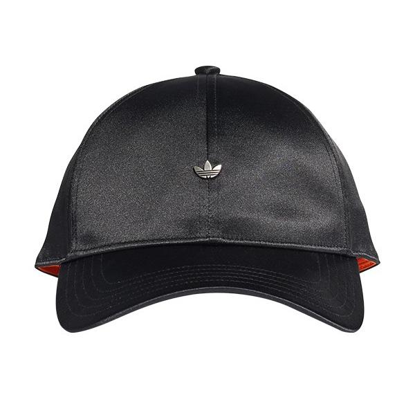 9830270b83f ... lowest discount 71a60 c0952 Adidas original scabbing D-ADI CAP black  black strap back adidas ...