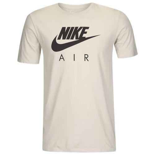 (取寄)ナイキ メンズ グラフィック Tシャツ Nike Men's Graphic T-Shirt Light Bone Black