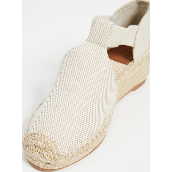 9bbee528499 (order) Tory Burch Catalina 3 50mm Espadrilles Tolly Birch Catalina 3 50mm  espadrille SandNatural