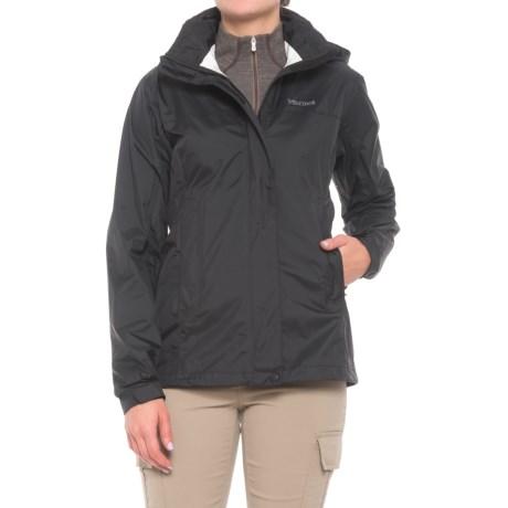 【超新作】 (取寄)マーモット Women レディース PreCip PreCip ジャケット ジャケット Marmot Women PreCip Jacket Obsidian, インセントオンラインショップ:c3b86d72 --- canoncity.azurewebsites.net