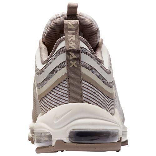 c22fb8975 ... (order) Nike men Air Max 97 ultra sneakers Nike Men's Air Max 97 Ultra  ...