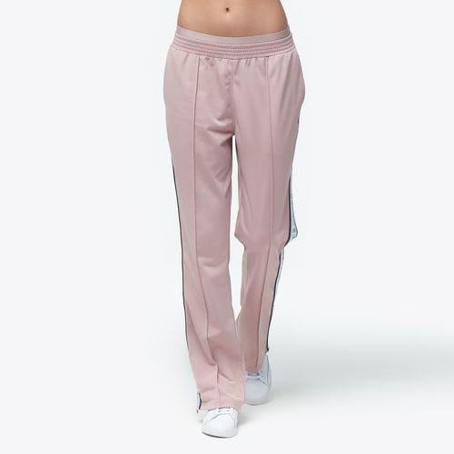 (取寄)チャンピオン レディース トラック パンツ Champion Women's Track Pants Pink