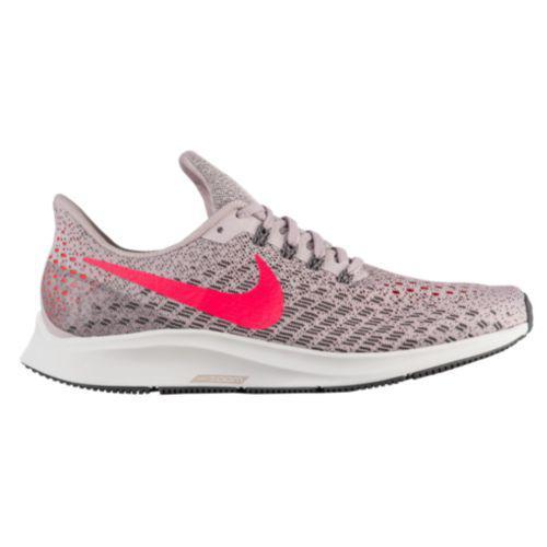 82421103db68 (order) Nike Lady s sneakers running shoes air zoom Pegasus 35 Nike Women s  Air Zoom Pegasus 35 Particle Rose Flash Crimson Thunder Grey White